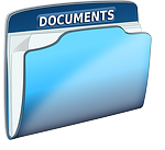 documents-158461_150