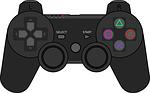 joystick-38228_150
