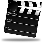 cinema-154392_150