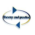 theory-73181_150