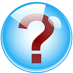 question-mark-160071_150