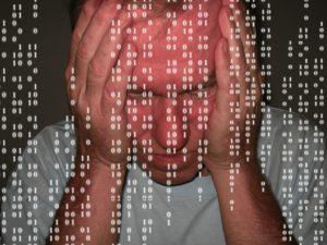 man_despair_problem