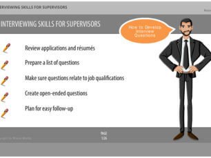 interviewing-skills-cover