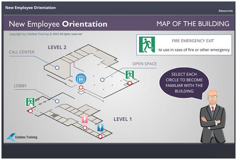 new-employee-orientation-cover