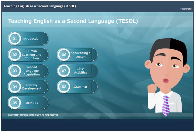 tesol-cover