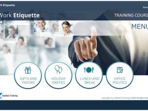 work-etiquette-cover