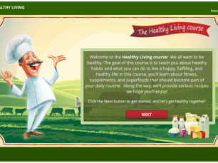 healthy-living-cover